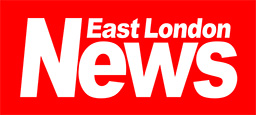 East London News