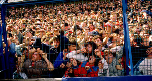 Fans-crush-during-the-Hillsborough-Disaster-1989-Getty