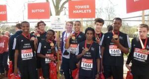 Mini-Marathon-2013