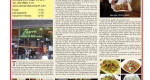 The-Zeera-Restaurant