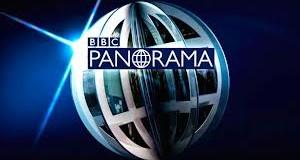 bbc-panorama-logo