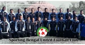 sb-team