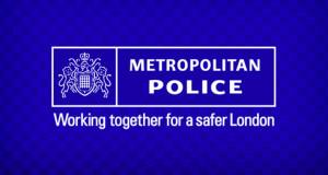 metropolitan-police-logo