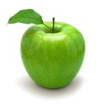 poems apple web