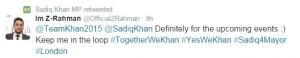saddiq khan 3