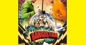 bangistan web