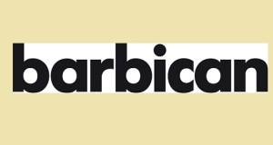 barbican web