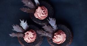 Ravens Nest web