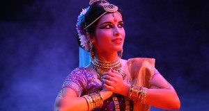 4th November 2011: LBTH Season of Bangla Drama, Panchadeepmala (Five Lamps to Light) performance at the Brady Centre