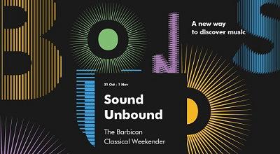 sound-unbound1111