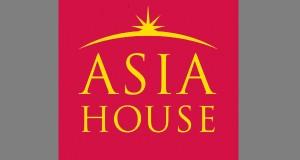 ASIA HOUSE LOGO 2