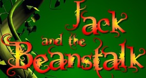 Jack & Beanstalk_poster fp