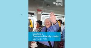 london alzheimers 2