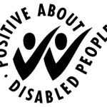 Positive%20disabled%20logo