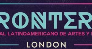 latin america logo 2