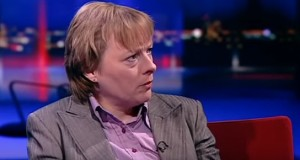 Angela Eagle: genuine candidate or Owen Who's stalking horse?