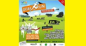 deaf run main