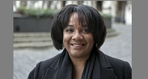 Shadow Secretary of State for Health Diane Abbott is leading condemnation of the Government.