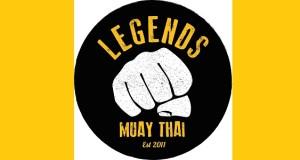 legends-feat