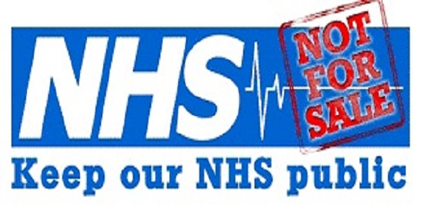 nhs-feat