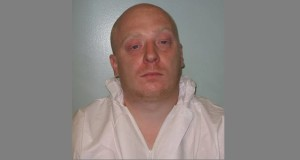 James Roberts: the convicted man received a life sentence.