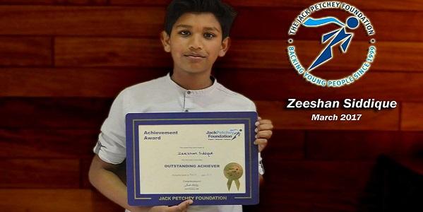zeehan 1