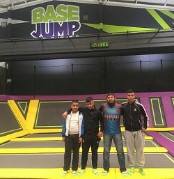 base jump 1