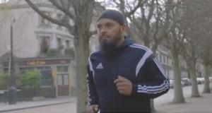 emdad runs