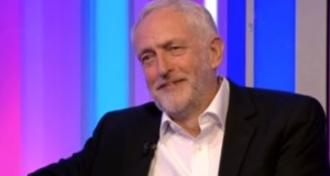 "Jeremy Corbyn is widely thought to have come across much better on his ""One Show"" interview than Theresa May did at the start of the campaign."