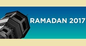 web-banner-ramadan-2017