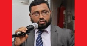 Cllr Maium Miah: demanding answers on local fire safety.