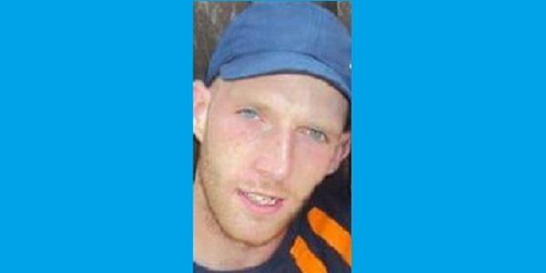 Romford murder Harman 2