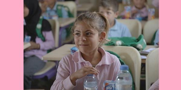 Syria-Education 1