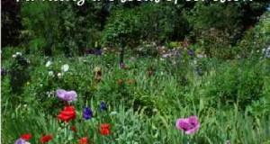 elgs flowers