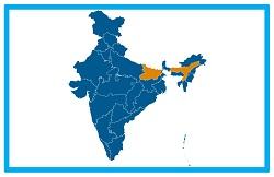 IR india