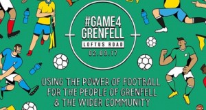 grenfell feat