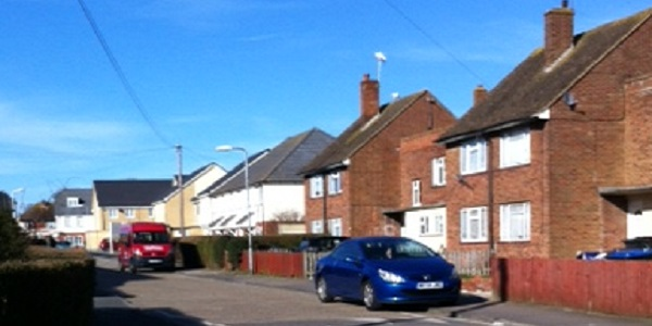House prices: a barometer of the state of the economy