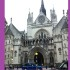 Today's ruling was handed down at the Royal Courts of Justice.