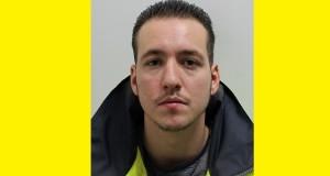 """""""Pure evil"""" attacker Barry Peacham"""