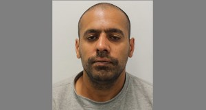 Adil Mahmood: convicted of manslaughter