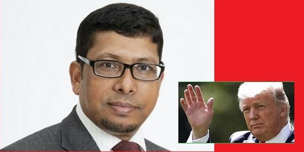 Ohid Ahmed web