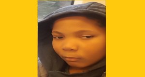 Missing: ShilohCollier-Roberts