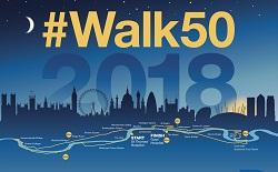 Walk50 Map (LR)