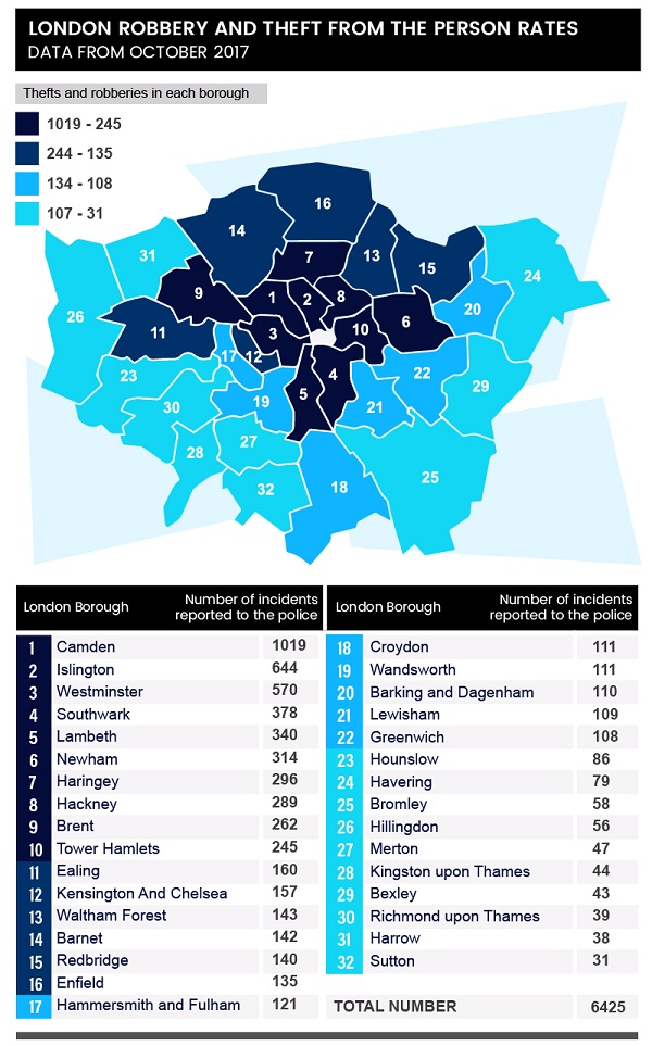 london-robbery-and-theft-map