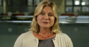 Justine Greening MP - beginning to backtrack on policies carried out when she was Education Secretary.