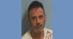 Missing - Mark Christopher Woolley