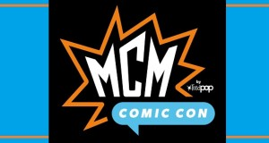 comicon_Logo