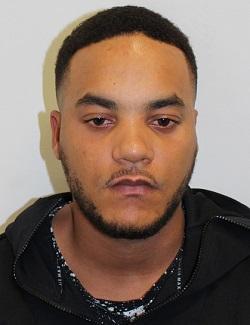 "Marlon Thomas ""relentlessly attacked"" Edwards"